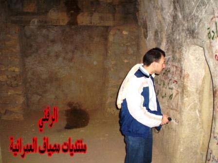 الإمام محمد بن إسماعيل عليه السلام Ooo_ou10