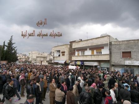 صور تشييع جثمان الحاج أبو عبو عليه رحمات الله Oousus10
