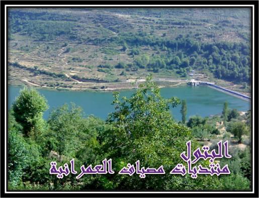الصوراني Ouuoou13