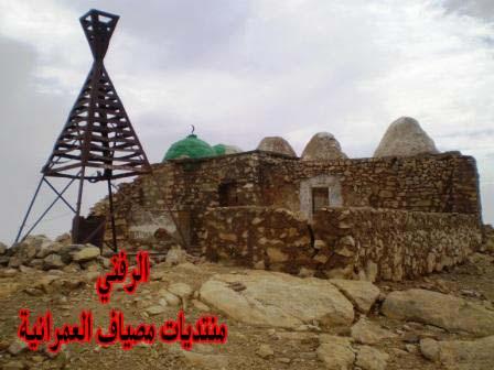 الإمام محمد بن إسماعيل عليه السلام Ouuuou11