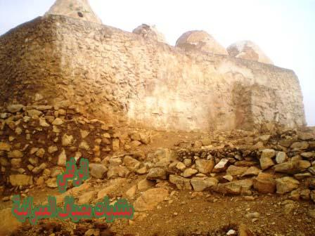 الإمام محمد بن إسماعيل عليه السلام Ouuuou12