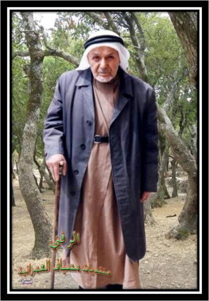 الشيخ منصور رحمة الله عليه Ououso12_800x600