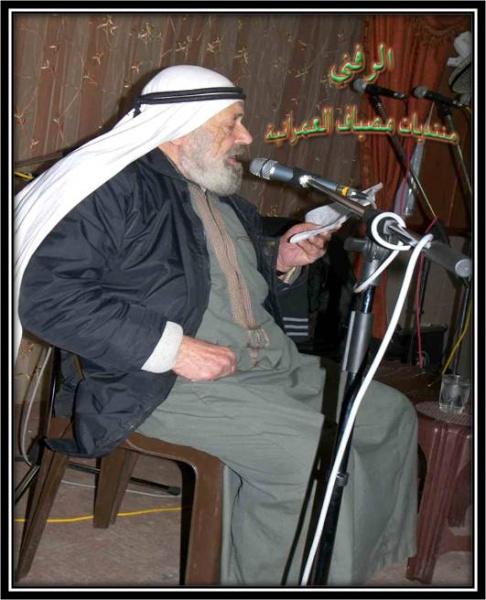 الحاج محمود قبلان أبو عبدو مؤذن مسجد الرفنة بمصياف Uoou_u10_800x600