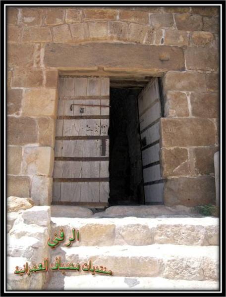 قصة حجر 3..كف الإمام سنان عليه السلام Uu_ouo11_800x600