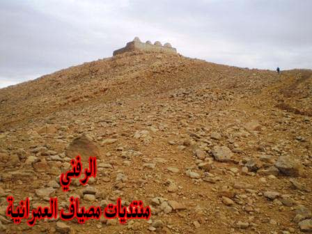 الإمام محمد بن إسماعيل عليه السلام Uuou_o10