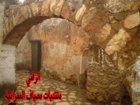 الإمام محمد بن إسماعيل عليه السلام Uuou_o11