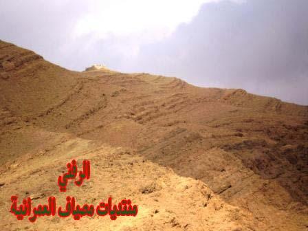 الإمام محمد بن إسماعيل عليه السلام Uuou_u10